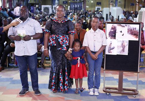 insp-atodo-momoh-family