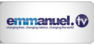 emmanuel_tv_icon
