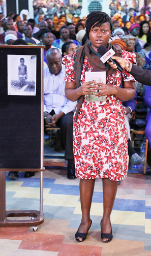 miss-mary-delivered-from-the-spirit-of-slavery-6