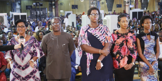 mr-and-mrs-magistrate-olokorfamily