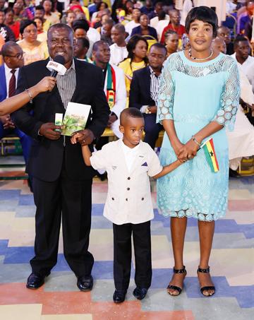 mr-mrs-opoku-debrah-son