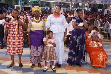 ms-nkechi-uwaifo-family-1