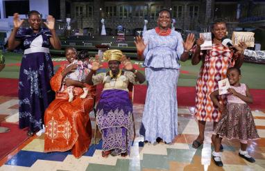ms-nkechi-uwaifo-family-2