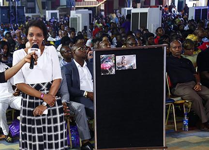erica-jimmy-masaoe-prophecy-testimony