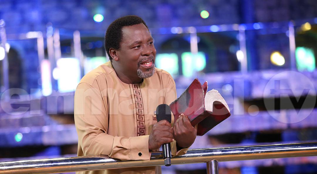 THE MISINTERPRETATION OF NATURAL TALENTS AS SPIRITUAL GIFTS